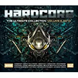 Hardcore Ultimate Collection 02/2013