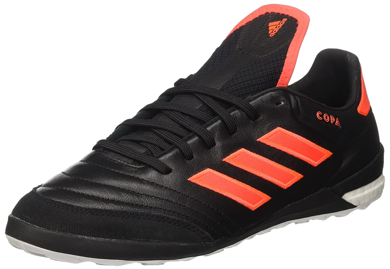 Adidas Herren Copa Tango 17.1 in Fußballschuhe