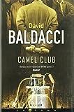 Camel club (LA TRAMA)