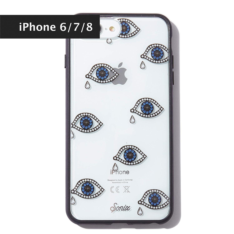 Amazon.com: Sonix Disco Kitty - Carcasa para iPhone 6 ...