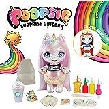 Splash Toys poopsie la Unicorno magico rosa, 30344