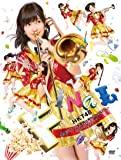 HKT48全国ツアー~全国統一終わっとらんけん~ FINAL in 横浜アリーナ(DVD6枚組)