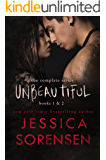 Unbeautiful Series: The Complete Set