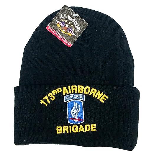 bbb831033c8 Amazon.com  U.S. Military U.S. ARMY NAVY MARINE 3D Emblem Long ...