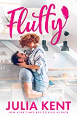Fluffy (The Do-Over Series) (English Edition) eBook Kindle