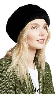 e823b31951ea7 Eugenia Kim Women s Jamie Beret Hat