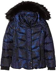 Kaporal Dandy Abrigo para Niñas