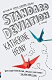 Standard Deviation: A novel (Vintage Contemporaries)