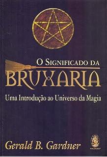 BRUXAS LIVRO BAIXAR ARADIA O DAS EVANGELHO