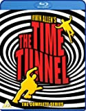 The Time Tunnel - The Complete Collection [Blu-ray]