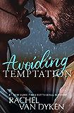 Avoiding Temptation (A Bro Code Standalone Book 3)