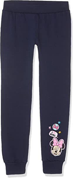 Disney Pantaloni Bambina