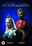 Victoria & Abdul digital download) [2017]