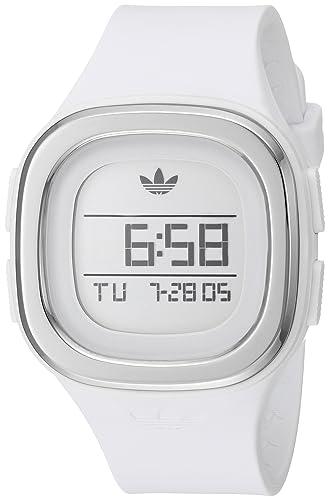 Reloj - adidas - para - ADH3032