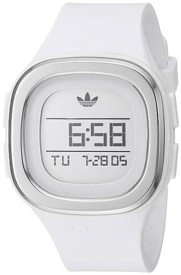 Adh3032AdidasAmazon Adidas Reloj Reloj Para esRelojes n0m8wN