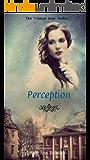 Perception (Vintage Jane Austen Book 4)