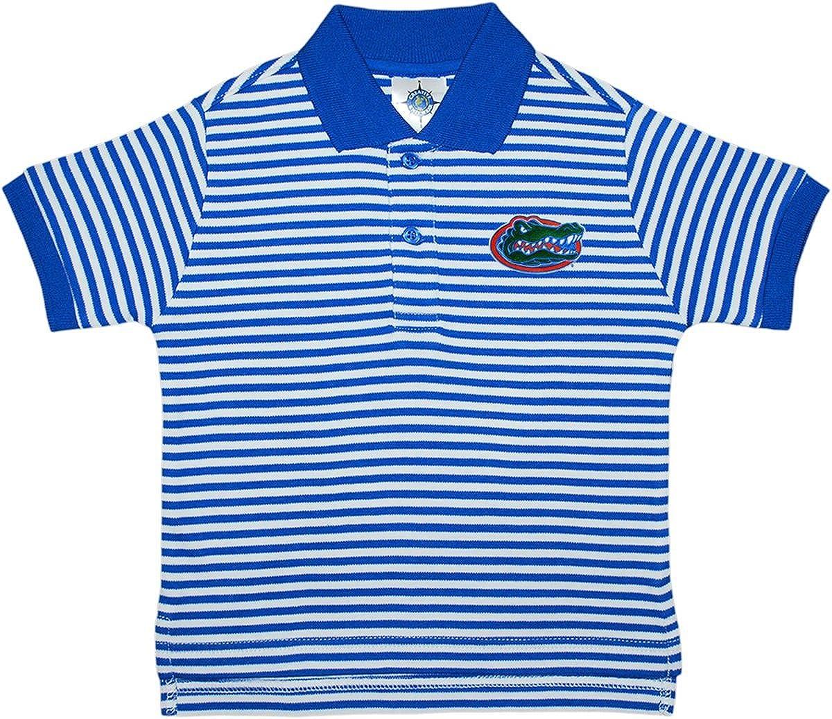 Amazon Creative Knitwear University Of Florida Gators Striped