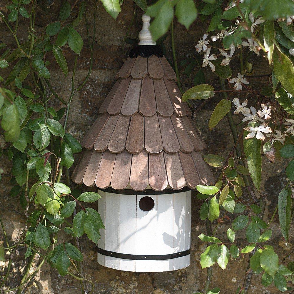 Dovecote Nest box Wildlife