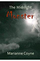 The Midnight Monster Kindle Edition