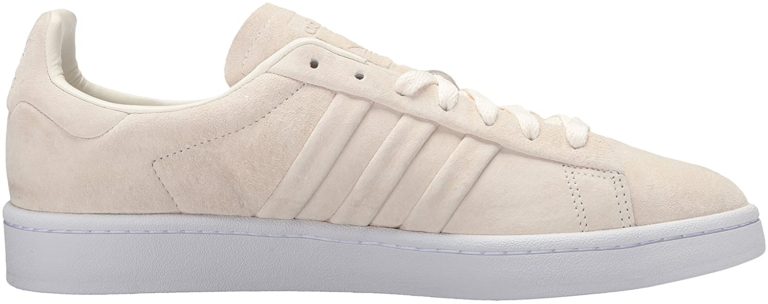 Adidas-Campus-Men-039-s-Casual-Fashion-Sneakers-Retro-Athletic-Shoes thumbnail 23