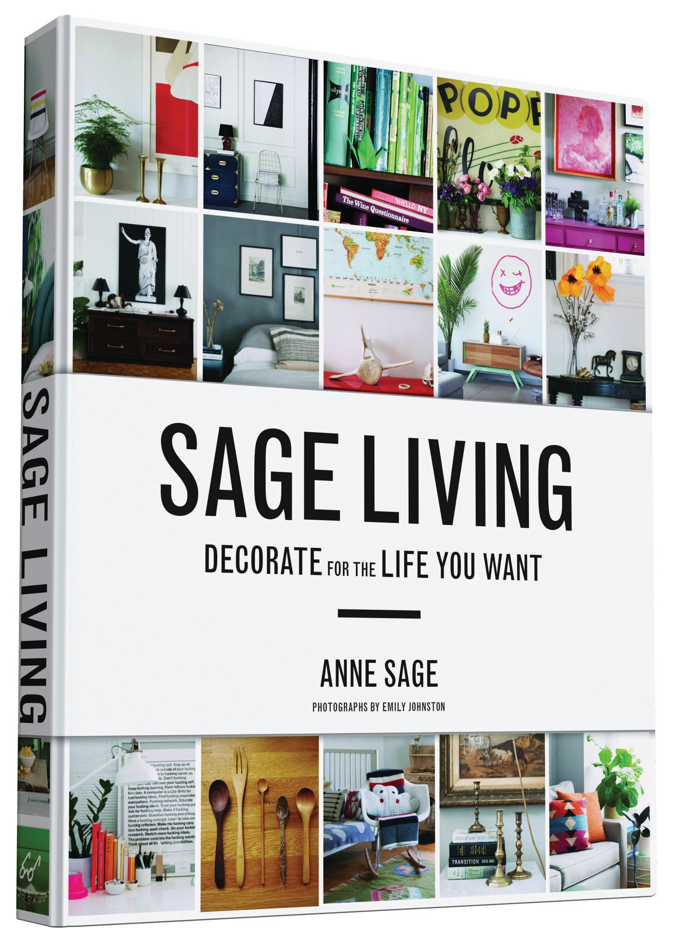 Sage Living Room Sage Living Decorate For The Life You Want Anne Sage Emily