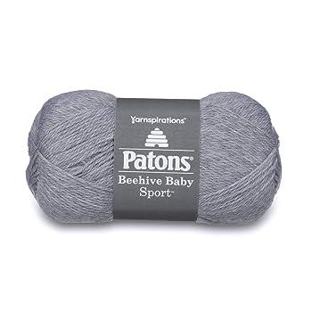 Patons Beehive Baby Sport Yarn