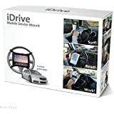 """Prank Pack """"iDrive"""" - Wrap Your Real Gift in a Prank Funny Gag Joke Gift Box - by Prank-O - The Original Prank Gift Box…"""