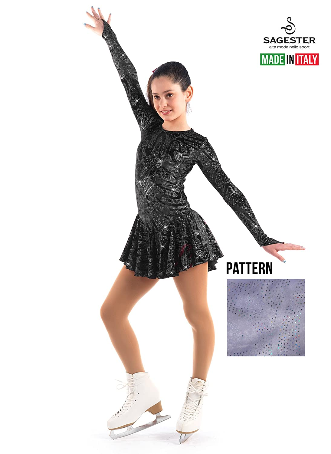 Roller skates olx