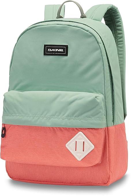 68a528b042832 Amazon.com  Dakine Unisex 365 Pack Backpack