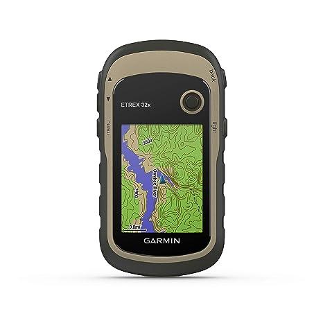 sites de rencontre utilisant le GPS
