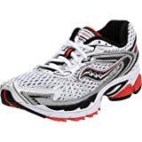 Saucony Women's Pro Grid Ride Running Shoe