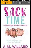 Sack Time
