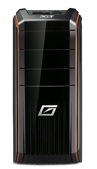 Acer Predator G5920 Intel LAN Treiber Windows 7