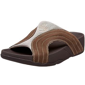 10cd70be6bdef0 Fitflop Mens Freeway Sandal