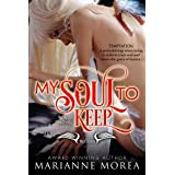 My Soul to Keep: (The Blessed - Book One)