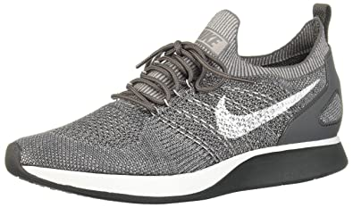 finest selection 6c93f 2d370 Nike Air Zoom Mariah Flyknit Racer Men s Running Sneaker ...