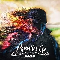 Paradies [Explicit]