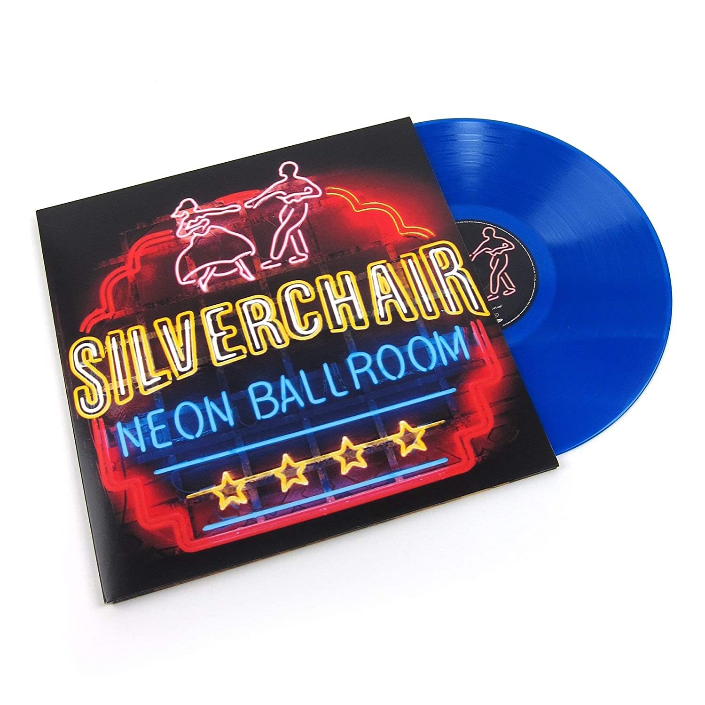 180g Vinyl Meaning