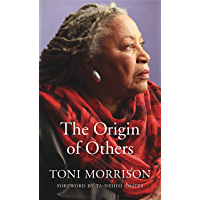 The Origin of Others (The Charles Eliot Norton lectures, 2016 Book 56)