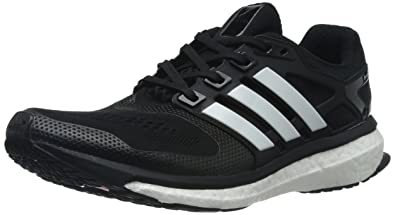 adidas energy boost 2 mens uk
