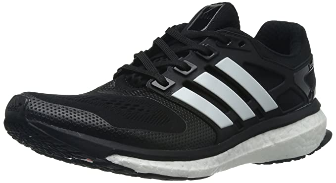 adidas energy boost 2 esm m running shoes