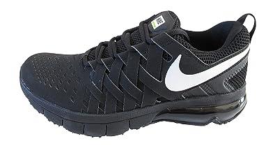 d2a0f7dfd2 nike fingertrap max TB mens trainers 666410 sneakers shoes (uk 7 us 8 eu 41