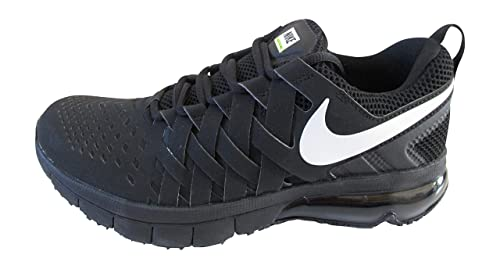 Nike Fingertrap max TB Mens Trainers 666410 Sneakers Shoes