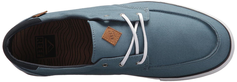 Reef Deckhand 3, Zapatillas para Hombre: Amazon.es: Zapatos y complementos