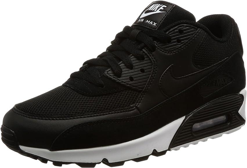 nike air max 90 essential scarpe da ginnastica