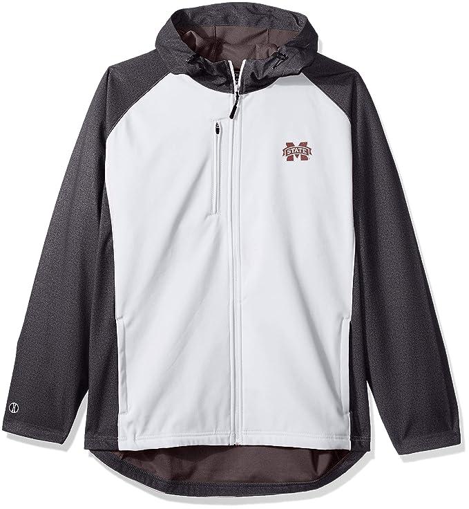 Ouray Sportswear Deviate 1//4 Zip