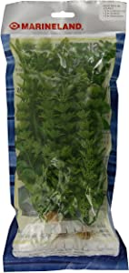 Marineland Multi-Pack Assorted Medium Plants