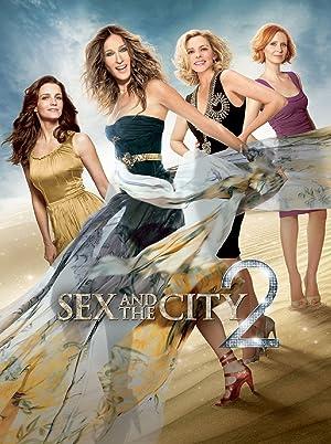 Sex And The City Anschauen