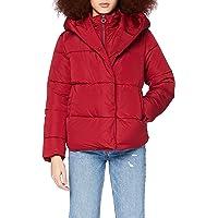 Only Onlsara Short Puffer Jacket Otw Chaqueta para Mujer