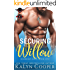 Securing Willow (Special Forces: Operation Alpha) (Guardian Elite Book 5)